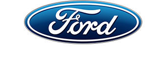 Long Biên Ford – Hotline : 0943.85.1995